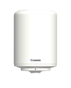 Termo el ctrico junkers elacell 50l vertical - Termo electrico 50l ...