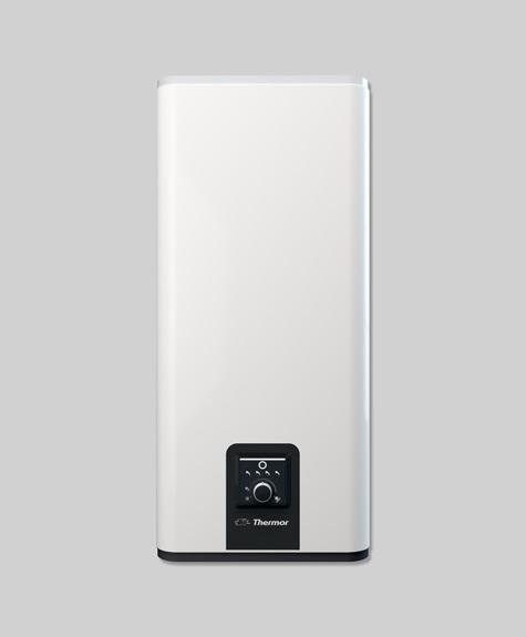 Termo el ctrico thermor onix ceramics 80 l - Precio de termo electrico ...