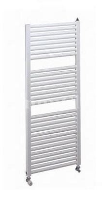 Radiador toallero baxi cl 50 800 blanco - Precio radiador toallero ...