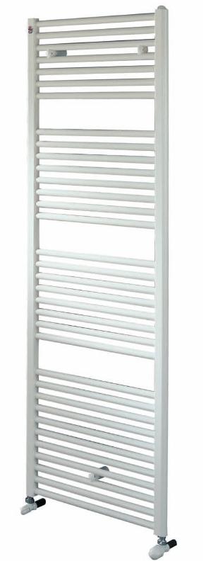 Radiador toallero cabel 1118 x 500 - Precio radiador toallero ...