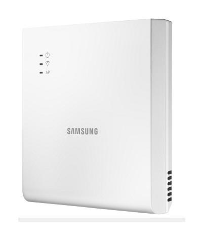 Unidad de control WIFI Samsung MIM-H03N