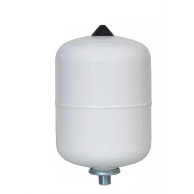 vaso de expansi n para caldera acs cmr 24 litros