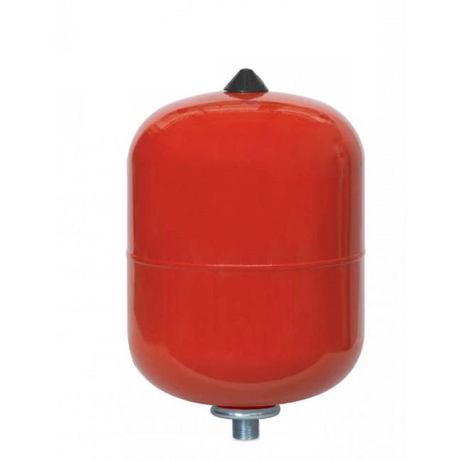 vaso de expansi n para caldera calefacci n cmf 12 litros