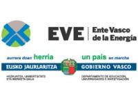 Plan Renove de Calderas en el País Vasco 2014