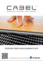 Catalogo Cabel