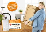 Catalogo Hermann 2015