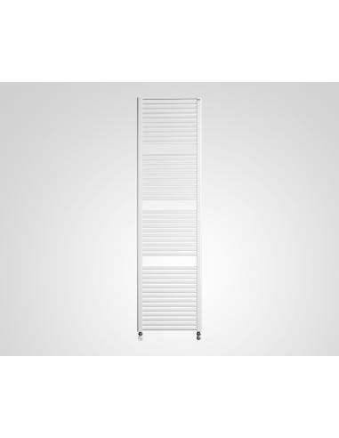 Radiador Toallero Baxi CL 50-1800 Blanco