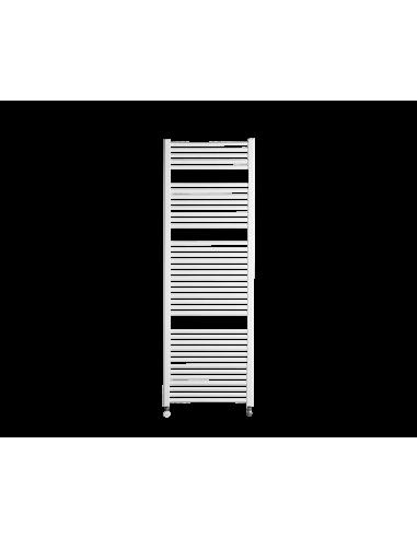 Radiador Toallero Baxi CL 60-800 Blanco