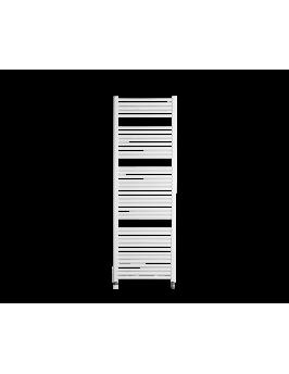 Radiador Toallero Baxi CL 60-1200 Blanco