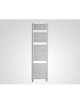 Radiador Toallero Baxi CL 60-800 CR Cromado