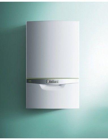 Caldera Vaillant ecoTEC Exclusive VM 246/5-7 Solo Calefaccion