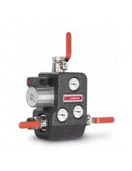 Regulador de Temperatura Laisan OPTIMAX 21-100