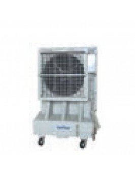 Climatizador evaporativo portátil Tecna MOVILCOOL KT-9