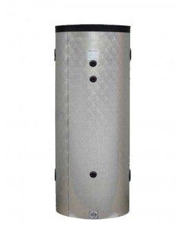 Depósito de inercia Ibaiondo 30 AR-A