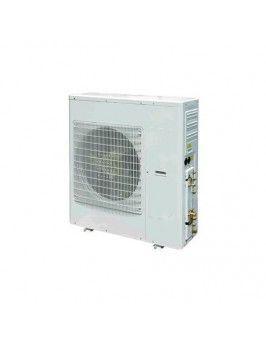 Aire Acondicionado JUNKERS Excellence-4 MS Unidad Ext. 12,4 kW (5x1)