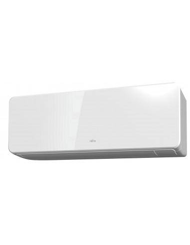 Aire Acondicionado Split Fujitsu ASY20UI-KG