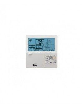 Control remoto eStandar  LG PREMTBB01