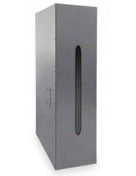 Depósito de reserva con acumulador ACS Domusa HTP 100-150