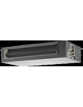 Aire Acondicionado Conducto Panasonic Paci Standard KIT-125PF1Z8 trifásico