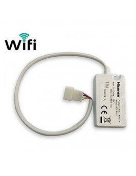 WiFi Kit Hisense AEH-W4B1