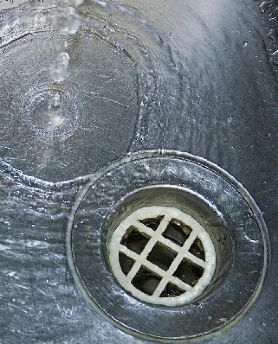 4 GasFrioConsejos para mantenimiento de fontanería en tu hogar