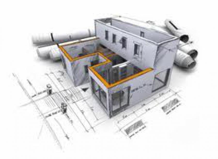 Nuevo servicio: Instalación de proyectos de ingeniería