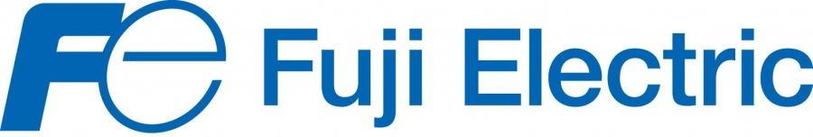 Recambios Aire Acondicionado Fuji Electric - Precios y Venta