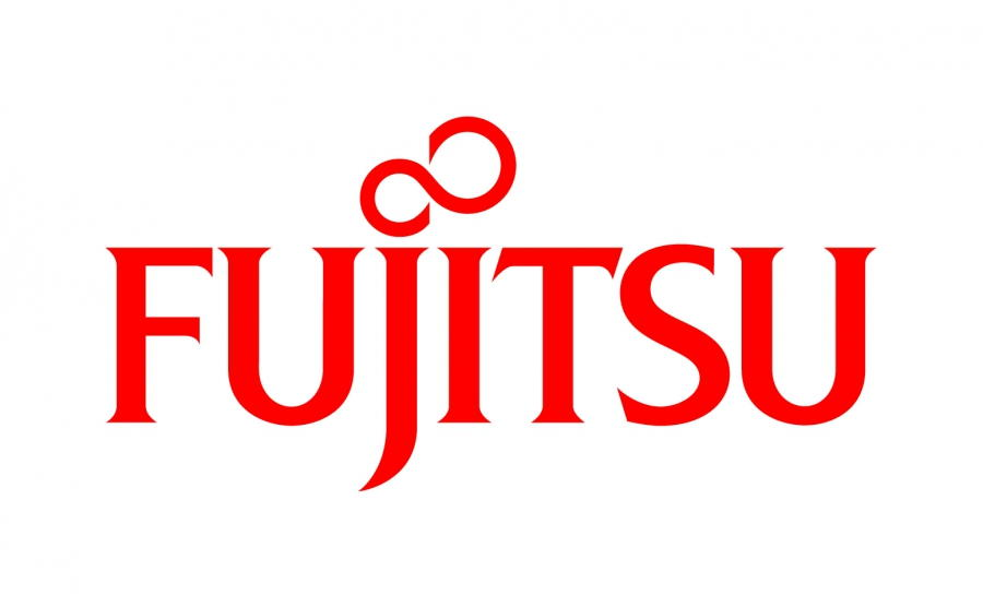 Recambios Aire Acondicionado Fujitsu - Precios y venta