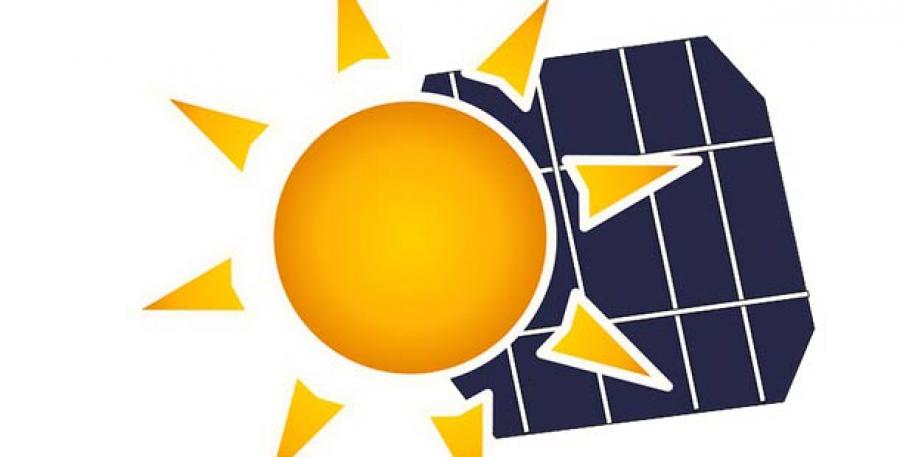 Impuesto al sol en España. Energía Fotovoltaica