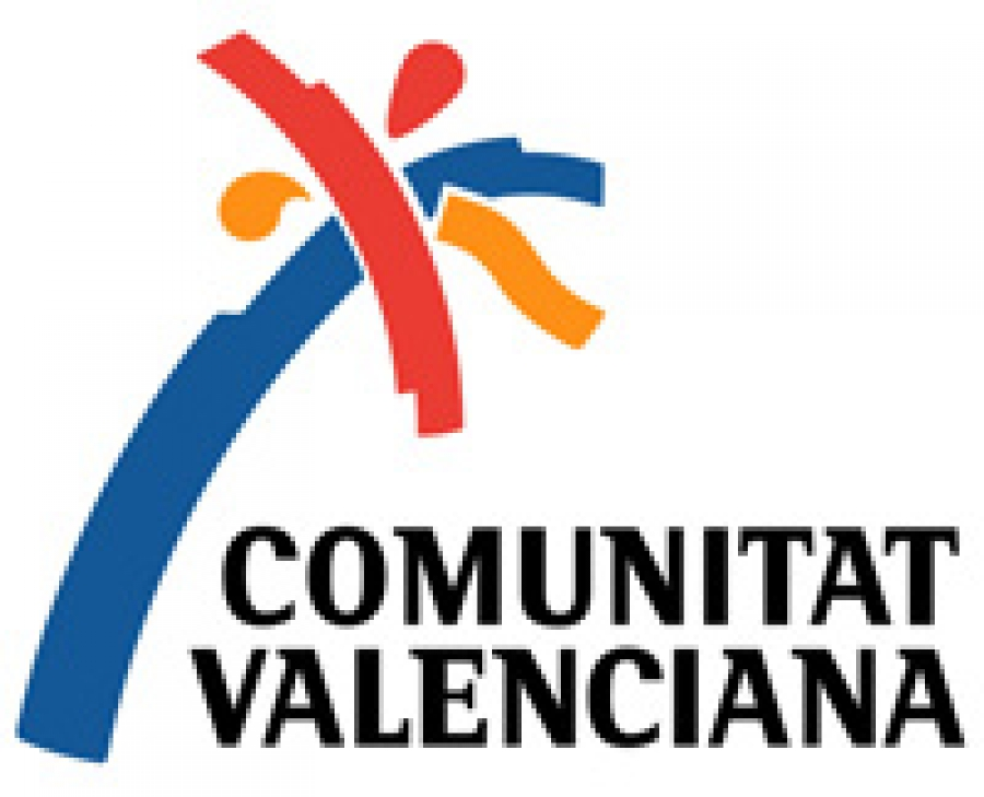 Plan Renove de Calderas Valencia 2016