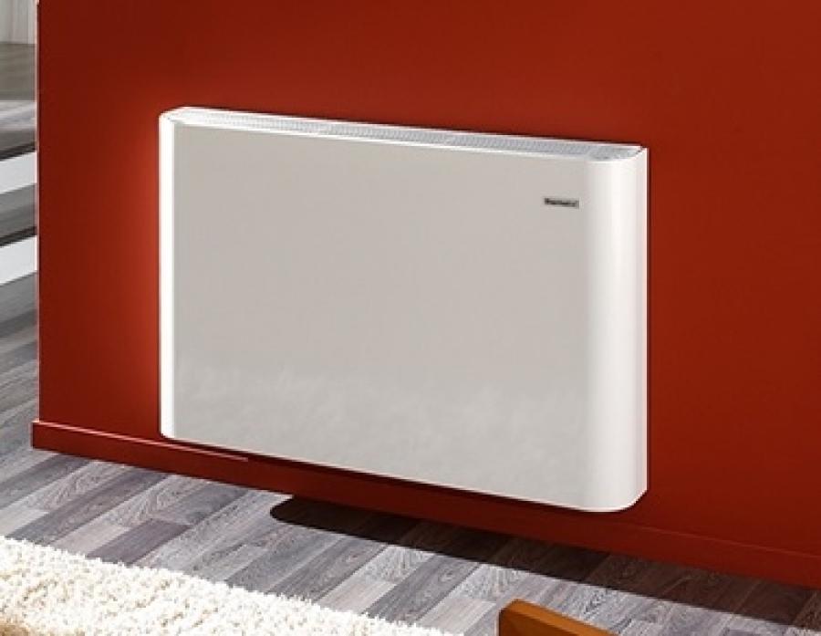 Diferencias radiadores de baja temperatura y radiadores de aluminio