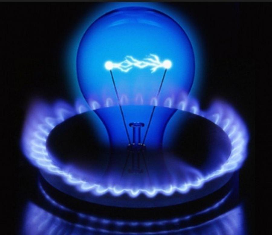 Trámites para dar de alta la luz y el gas en tu nueva casa
