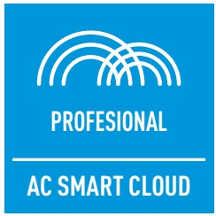 Ac Smart Cloud