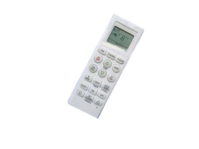 Control remoto LG PQWRHQ0FDB 2