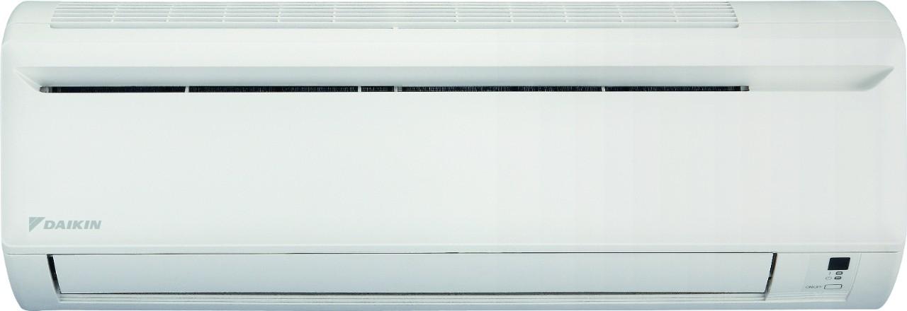 Fan coil Pared Daikin  FWT-CT