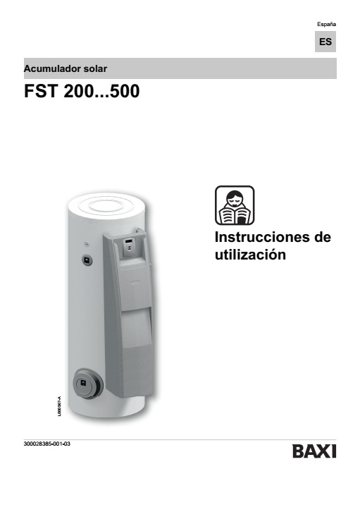Manual de Usuario Acumuladores Baxi FST. jpg