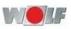 logo-wolf 90x90