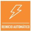 Reinicio automático