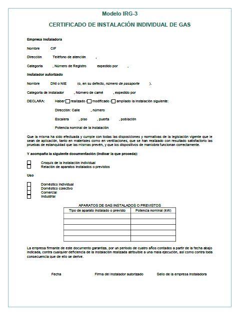 descargar modelo 650 junta de andalucia pdf
