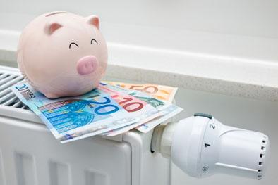 Consejos para ahorrar en calefac