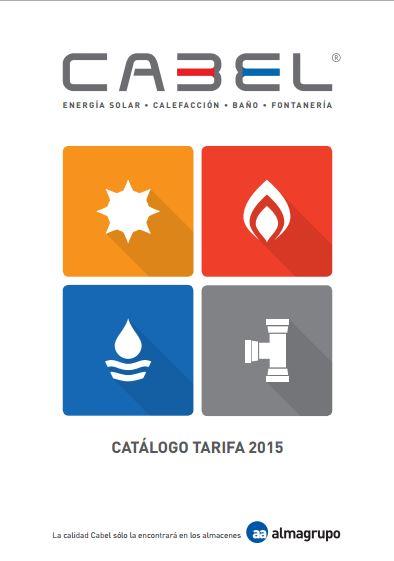 Tarifa-Cabel-2015