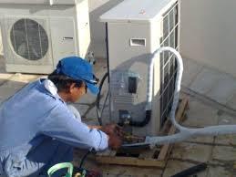 Diferencias entre aire acondicionado split y multisplit for Diferencia entre climatizador y aire acondicionado
