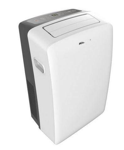 aire acondicionado portatil barato