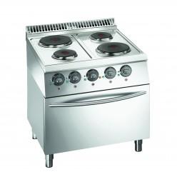 cocina linea700