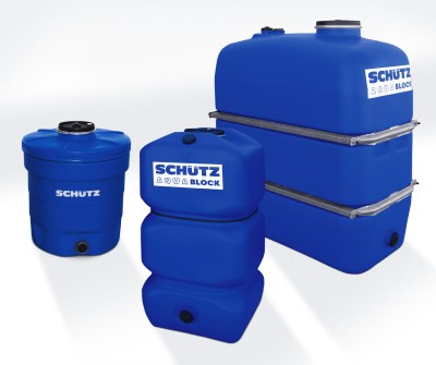 depositos aguaSchutz