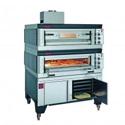 horno pizza pulsar