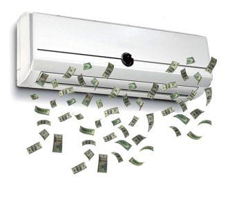 precios-aire-acondicionado-inverter-ahorro