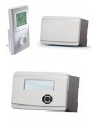 termostato panasonic