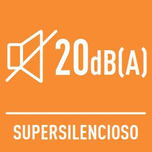 SUPERSILENCIOSO20