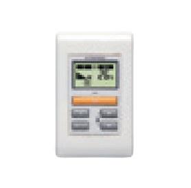 Aire Acondicionado Fujitsu Conductos ACY UIA-LM - Mando simplificado